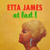 At Last! (Extra Tracks) - Etta James
