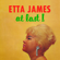At Last! (Extra Tracks) - Etta James