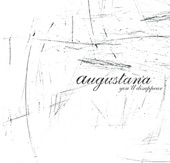 Augustana - Boston (Album Version)