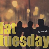 Fat Tuesday - Big Chief