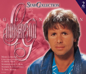 StarCollection: G.G. Anderson