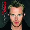 Ronan Keating - When You Say Nothing At All Grafik