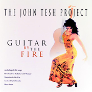 Carol of the Bells - John Tesh - John Tesh
