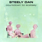 Steely Dan - Pearl Of The Quarter