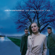 Mad About You - Hooverphonic