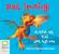 Paul Jennings - Rascal the Dragon (Unabridged)