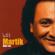 Martik - Gerye