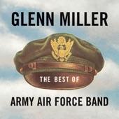 Glenn Miller - Rhapsody in Blue