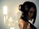 Umbrella (feat. Jay-Z) - Rihanna