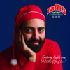 Raffi's Christmas Album: A Collection of Christmas Songs for Children - Raffi