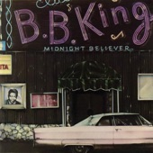 B.B. King - Never Make A Move Too Soon