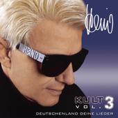 Kult, Vol. 3 - Deutschland, deine Lieder