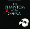 The Phantom of the Opera - Original London Cast