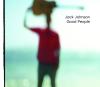 Jack Johnson - Good People artwork
