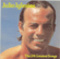 EUROPESE OMROEP | Julio Iglesias: The 24 Greatest Songs - Julio Iglesias