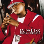 Jadakiss By Your Side (Edited) Clean