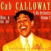 Cab Calloway And His Orchestra - The Hi-De-Ho Miracle Man