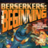 Fred Saberhagen - Berserkers: The Beginning (Unabridged)