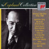 The Copland Collection: Orchestral & Ballet Works - Aaron Copland & London Symphony Orchestra