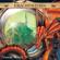Naomi Novik - Drachenzorn: Die Feuerreiter Seiner Majestät 3