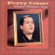 It's Beginning to Look a Lot Like Christmas - Perry Como & The Fontane Sisters