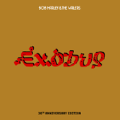 Exodus - 30th Anniversary Edition