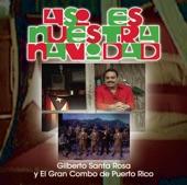 El Gran Combo De Puerto Rico - Desenfunda Album Version