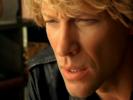 (You Want To) Make a Memory - Bon Jovi