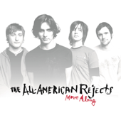 Move Along-The All-American Rejects