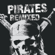He's a Pirate (Pete n' Red's Jolly Roger Trance Remix) - Klaus Badelt, Redtop & Sneaky Pete