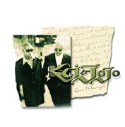 All My Life - K-Ci & JoJo - K-Ci & JoJo