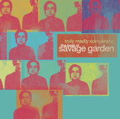I Knew I Loved You Savage Garden - Savage Garden