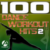 100 Dance Workout Hits, Vol. 2 - Techno, Electro, House, Trance Exercise & Aerobics Music - Varios Artistas