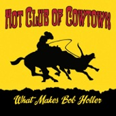 Hot Club of Cowtown - What's the Matter With the Mill