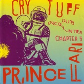 Cry Tuff Dub Encounter Chapter 3