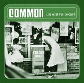 "Common - Pops Rap III.... All My Children (feat. Lonnie ""Pops"" Lynn)"