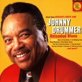 Johnny Drummer - I'm Gonna Sell My Cadillac, Buy Myself a Mule