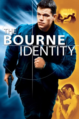the bourne identity on itunes rh itunes apple com