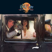 Keith Moon - Move Over Ms. L