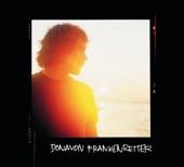 Donavon Frankenreiter - What'cha Know About