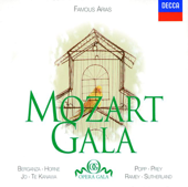 [Download] Le Nozze Di Figaro, K.492: