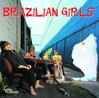 Brazilian teens scene 1