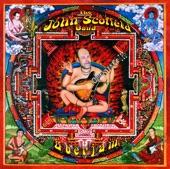 The John Scofield Band - Acidhead