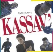 Kassav' - Ou lé