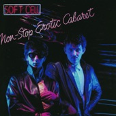 Soft Cell - Tainted Love [1F6x]