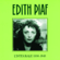 Tu es partout - Edith Piaf & Paul Durand and His Orchestra