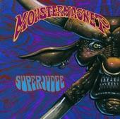 Monster Magnet - Evil (Is Going On)