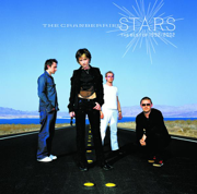 Stars: The Best of 1992-2002 - The Cranberries - The Cranberries