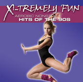 X-Tremely Fun Aerobics: Hits of the 90s