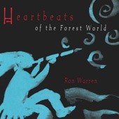 Heartbeats of the Forest World